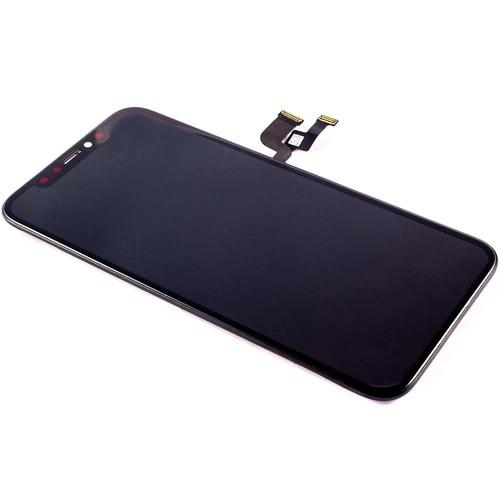 تعمیر آیفون ایکس اس مکس (iPhone XS Max) | گارانتی رسمی اپل