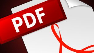 PDF-Dateien bearbeiten