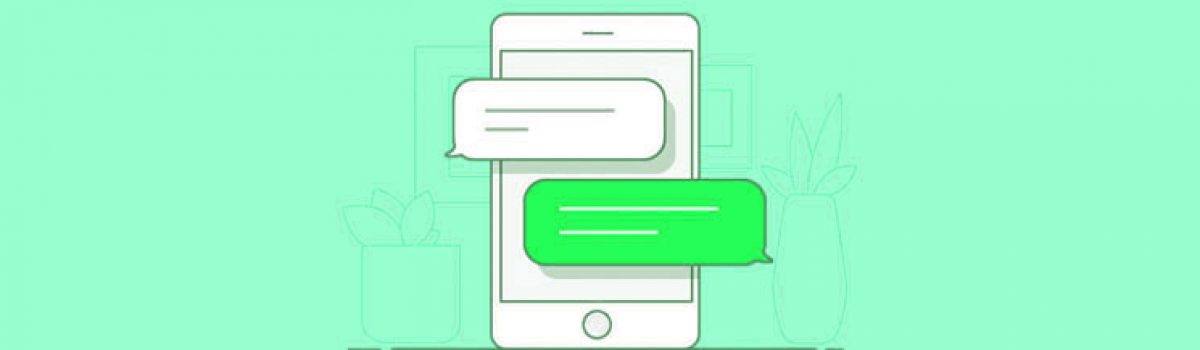 آموزش ارسال پیامک از طریق فایل اکسل و متنی