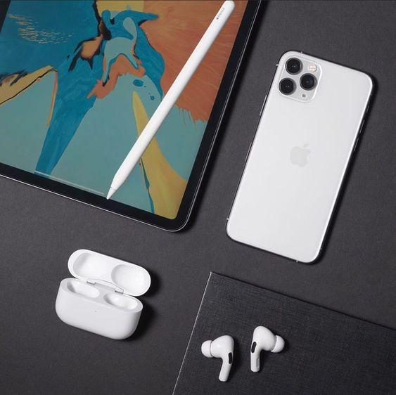 تعمیر موبایل اپل با گارانتی | تعمیرات آیفون | گارانتی اپل