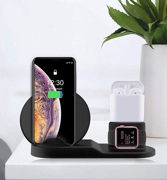 تعویض باتری گوشی آیفون و سامسونگ | گارانتی اپل