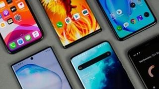 راهنمای صفر تا صد خرید گوشی موبایل خوب