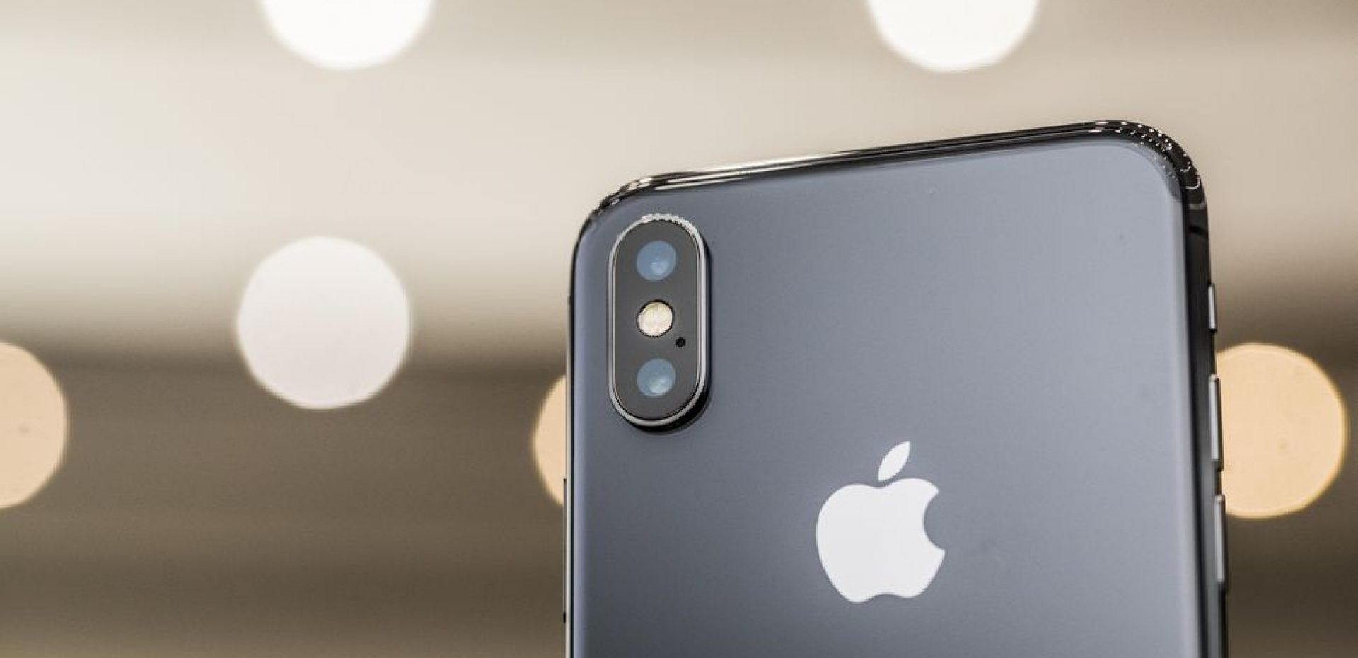 تعمیر آیفون XS موبایل اپل ایکس اس | گارانتی رسمی اپل