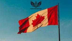 تجربه سفر و زندگی در کانادا