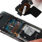 جداسازی کامل ماژول NFC