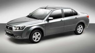 جدیدترین قیمت روز خودروهای داخلی