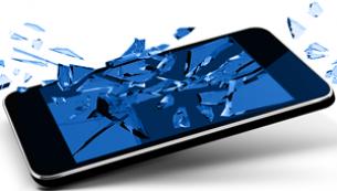 تعمیر یا تعویض ال سی دی A01 سامسونگ – A015 | موبایل کمک