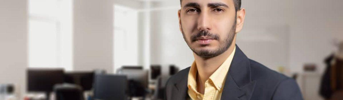 یادداشتی از علی صدرالدینی مدیر روابط عمومی لیون کامپیوتر؛انحصار و فیلترینگ قاتل استعداد های جوانان ایرانی