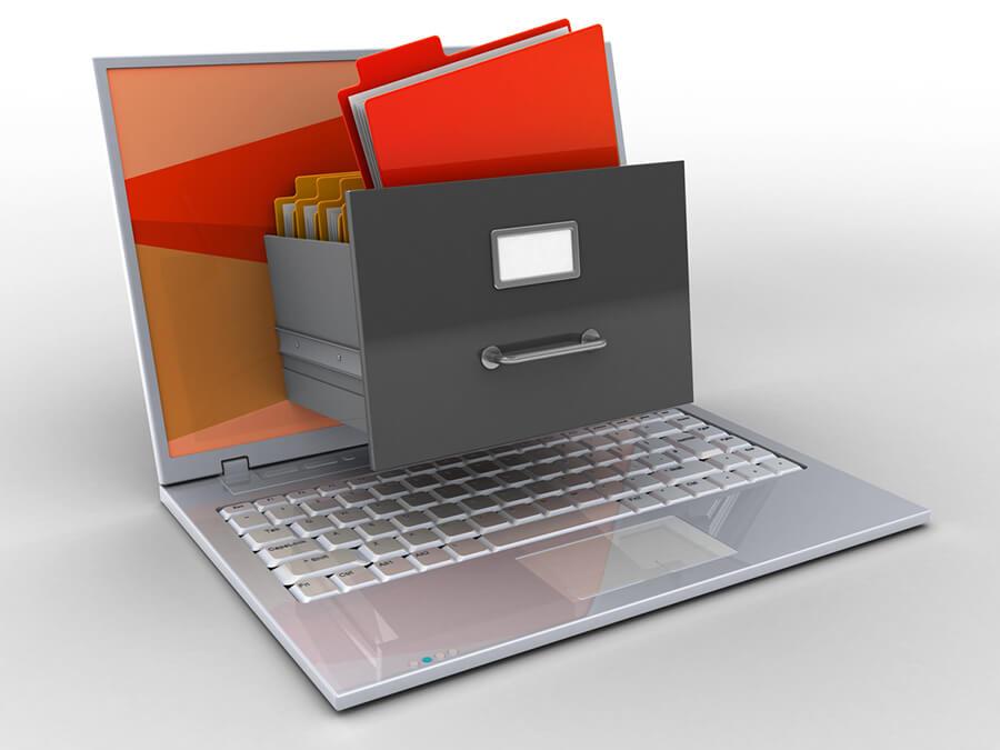 فروشگاه فایل و دانلود فایل