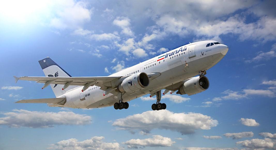 مناسبترین و ارزانترین روش خرید بلیط هواپیما
