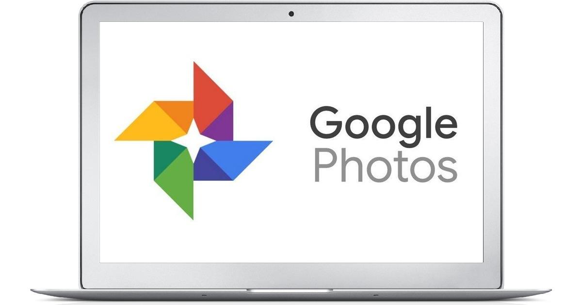 گوگل فوتوز و خالی کردن حافظه