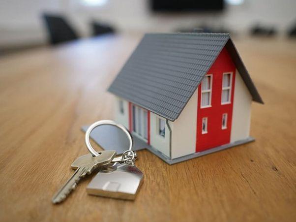 یک خانه خوب دارای چه ویژگیهایی است؟