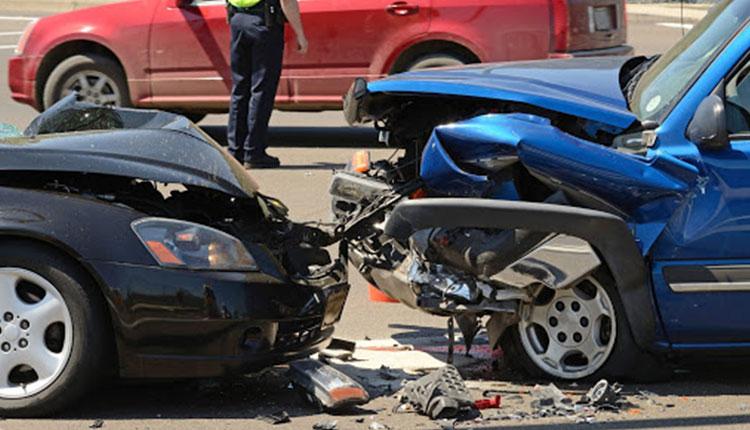 پرداخت خسارات جانی و مالی با بیمه شخص ثالث ماشین