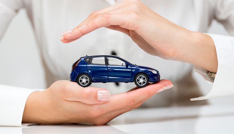 رانندگی ایمن با پرداخت خلافی و خرید بیمه اتومبیل