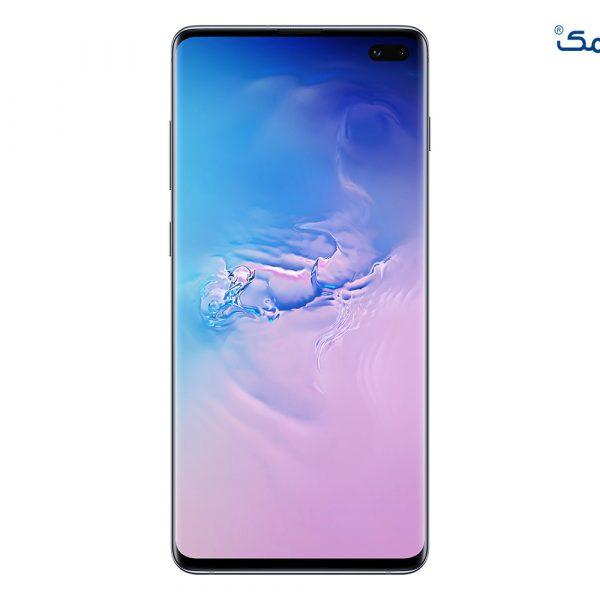 گوشی موبایل سامسونگ Galaxy S10 Plus