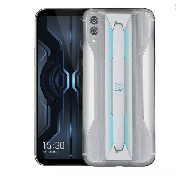 گوشی موبایل شیائومی Black Shark 2 Pro
