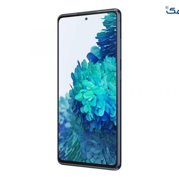 گوشی موبایل سامسونگ Galaxy S20 FE 5G