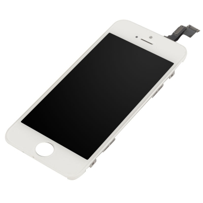 iPhone-5C-LCD-touch-screen