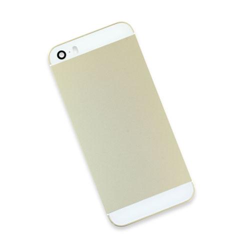 iPhone-5s-Blank-Rear-Case