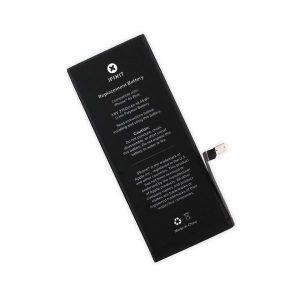 باتری آیفون ۶S پلاس