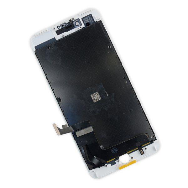 ال سی دی آیفون ۷ پلاس اپل