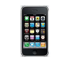 آیفون 3G