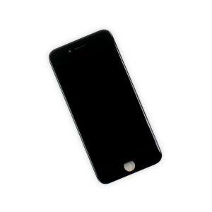 تاچ ال سی دی آیفون 7 iPhone مشکی