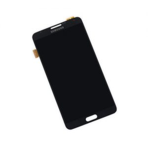 Galaxy-Note-3-LCD-Screen-and-Digitizer