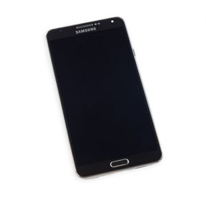 Galaxy-Note-3-LCD-Screen-and-Digitizer-Assembly