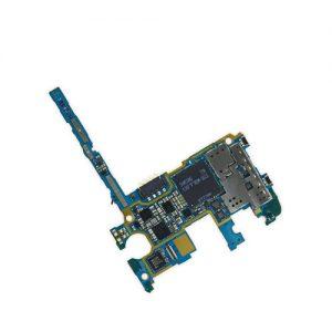 Galaxy-Note-3-Motherboard