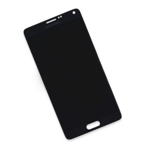 Galaxy-Note-4-LCD-Screen-and-Digitizer