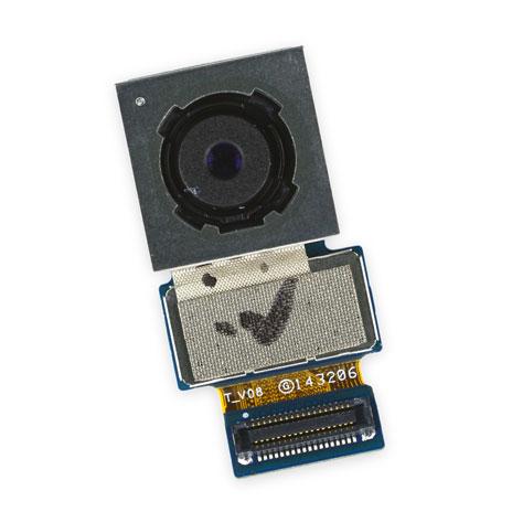 Galaxy-Note-4-Rear-Camera