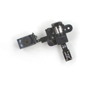 Galaxy-Note-II-Headphone-Jack-Assembly