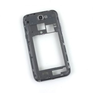 Galaxy-Note-II-LCD-Screen-and-Digitizer