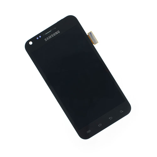 Galaxy-S-II-LCD-Screen-and-Digitizer