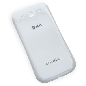 Galaxy-S-III-Battery-Cover