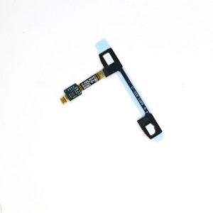 Galaxy-S-III-Menu-Button-Touch-Sensor-Assembly