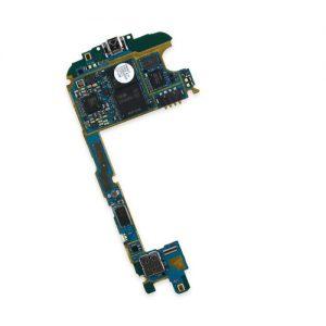 Galaxy-S-III-Motherboard