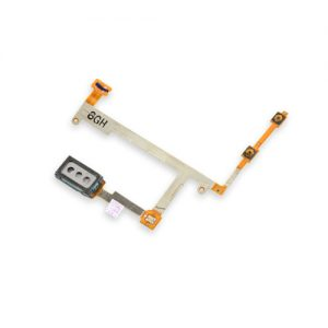 Galaxy-S-III-Volume-Cable-Assembly