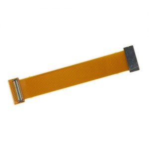 Galaxy-S-S-II-Test-Cable-for-Display-Assembly