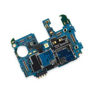 Galaxy-S4-Motherboard