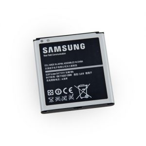 Galaxy-S4-Battery