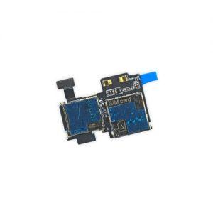 Galaxy-S4-SIM-and-SD-Card-Slot-Reader