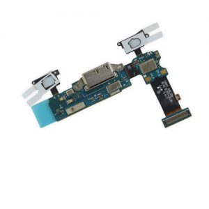 Galaxy-S5-Charging-Assembly