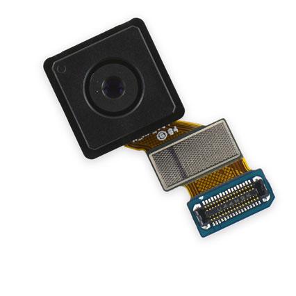 Galaxy-S5-Rear-Camera