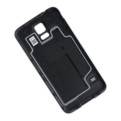 Galaxy-S5-Rear-Panel-Verizon