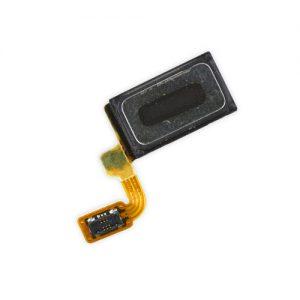 Galaxy-S6-Edge-Earpiece-Speaker