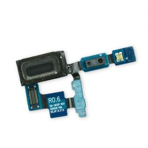 Galaxy-S6-Edge-Earpiece-Speaker-Assembly