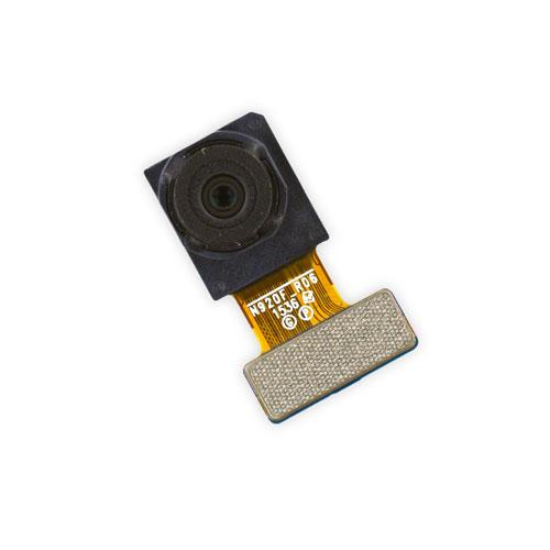 Galaxy-S6-Edge-Front-Camera