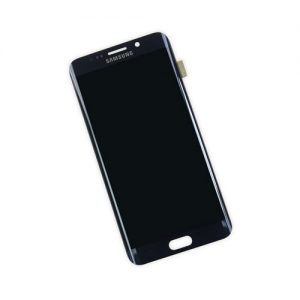 Galaxy-S6-Edge-LCD-Screen-and-Digitizer